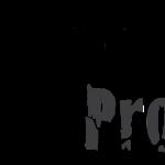 ksp_logo_dark-1200px