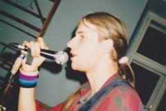 1992-ck2