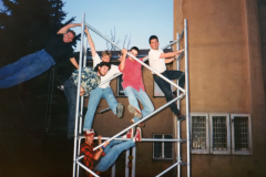 1992-klettern