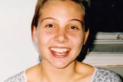 1992-petra