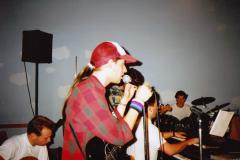 1992_band