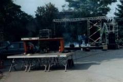 1992_buehne