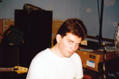 1992_hitzi
