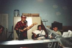 1992_ks