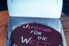 1992_torte