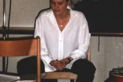 1996_img05