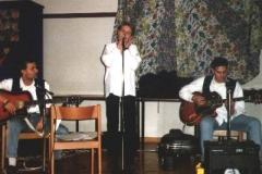 1996_img08