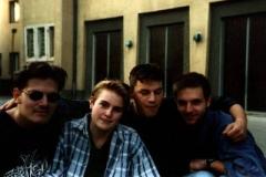 1996_spirits2