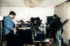 1997_atwork