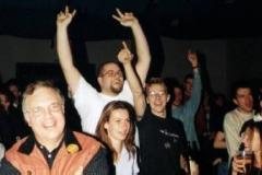 1997_community