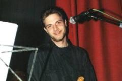 1997_img01