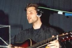 1997_img06