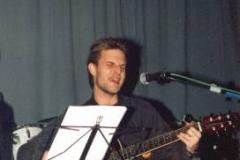 1997_img07