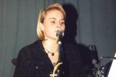 1997_img08