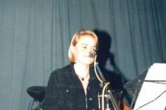 1997_img14