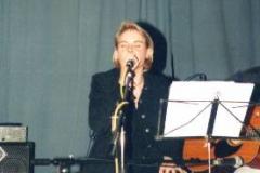 1997_img15