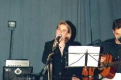 1997_img16