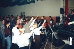 1997_img17