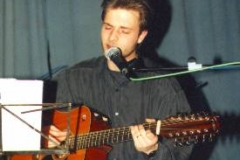 1997_img19