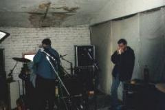 1997_proberaum