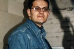 1997_santana