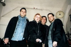 1997_spirits