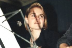 1997_ursi