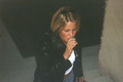 2001_img02
