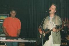 2003_img_20